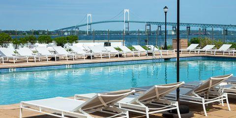 25 Best Spa Weekends Top Spa Resorts Near Me