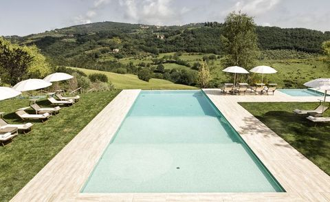 swimming pool, property, grass, house, estate, architecture, real estate, leisure, building, home,