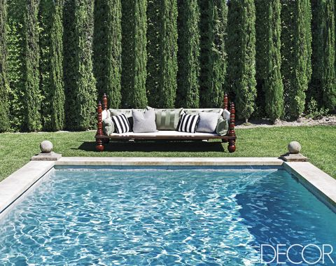 20 Amazing Pool Design Ideas - Swimming Pool Design on outdoor stone patio ideas, outdoor in-ground pools, outdoor office ideas, picnic area ideas, outdoor patio accessories ideas, outdoor river ideas, outdoor side patio ideas, outdoor perennial garden ideas, outdoor outdoor kitchen ideas, outdoor patio enclosure ideas, outdoor kitchen designs, outdoor seafood, outdoor exercise room ideas, small backyard ideas, outdoor natural pools, outdoor loft ideas, outdoor landscaping, outdoor ocean ideas, bedroom ideas, outdoor farm ideas,