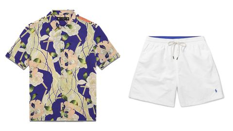 03377dfe Here Are 3 Killer Summer Looks That Can Be Yours For Less Than £200