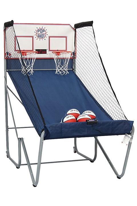 Basketball hoop, Furniture, Net,