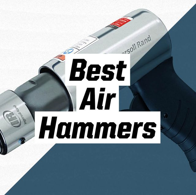 best air hammers