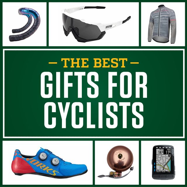 Best Gifts For Cyclists 2020 Cycling Gift Ideas
