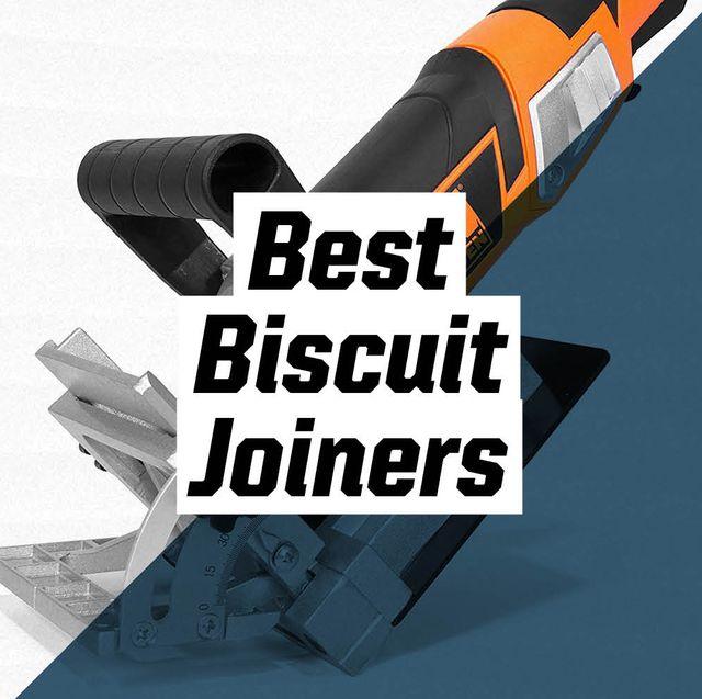 best biscuit joiners