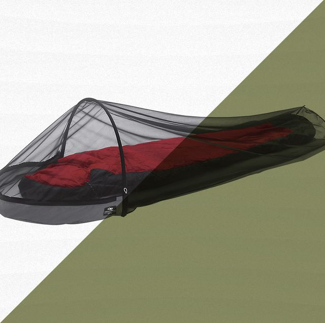 The Best Bivy Sacks for Any Outdoor Adventure