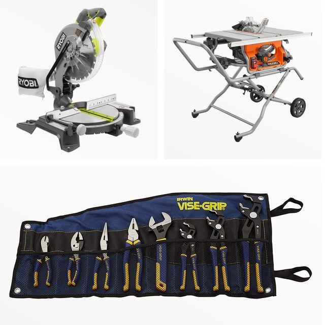 black friday tool sales