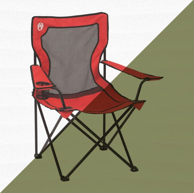 amazon coleman camping gear sale