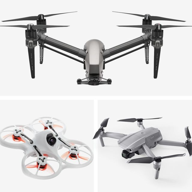 Best Drones 2020 | Drone Reviews