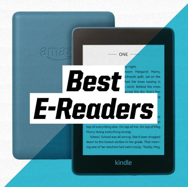 best e readers