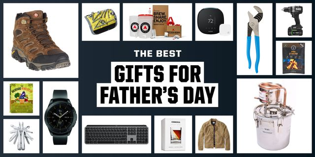Happy Fathers Day Ships Today - Worlds Dopest Dad Buy 2 - Get 1 Free
