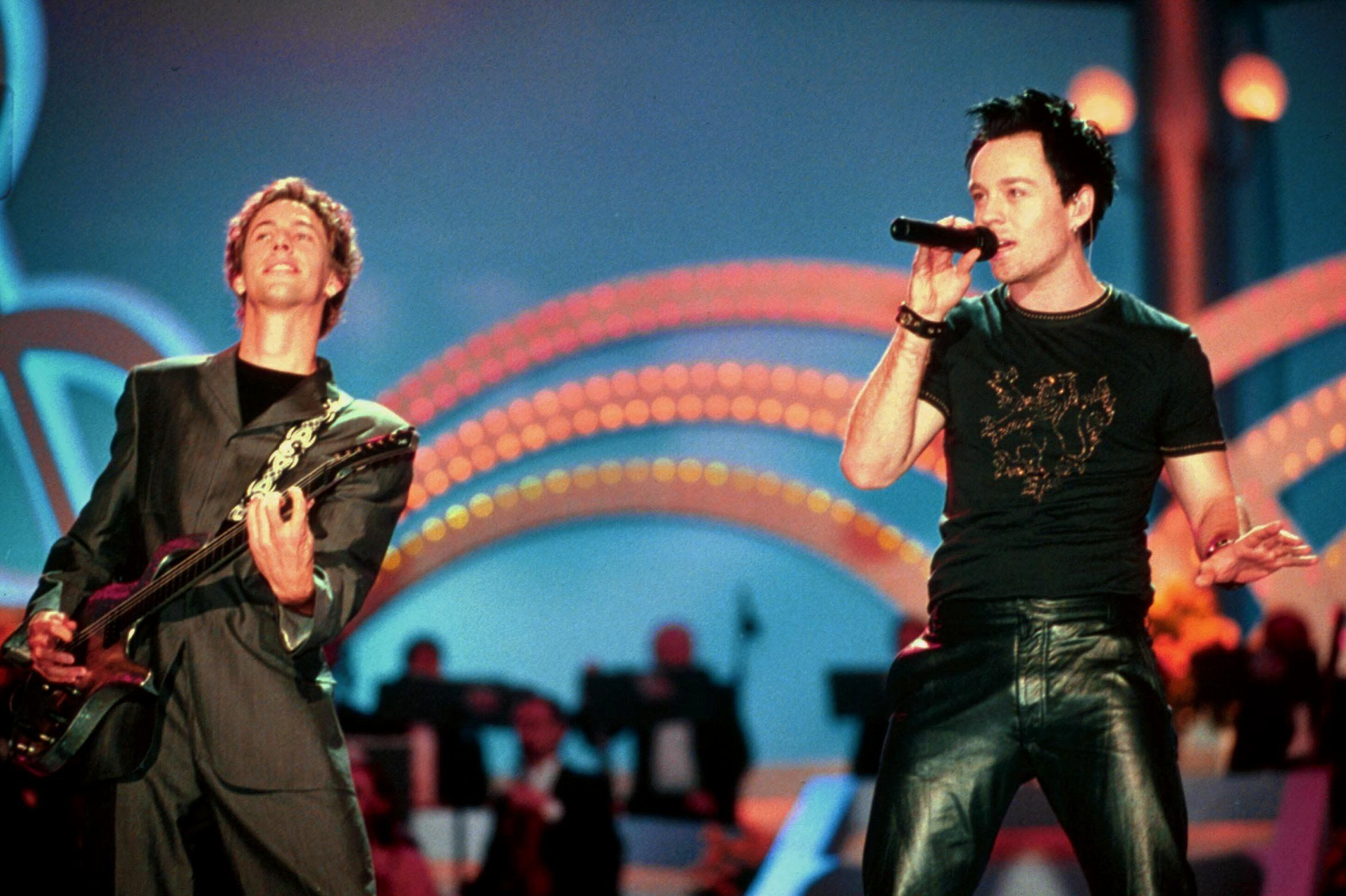38 of the Best Pop Groups of the 1990s and Early 2000s