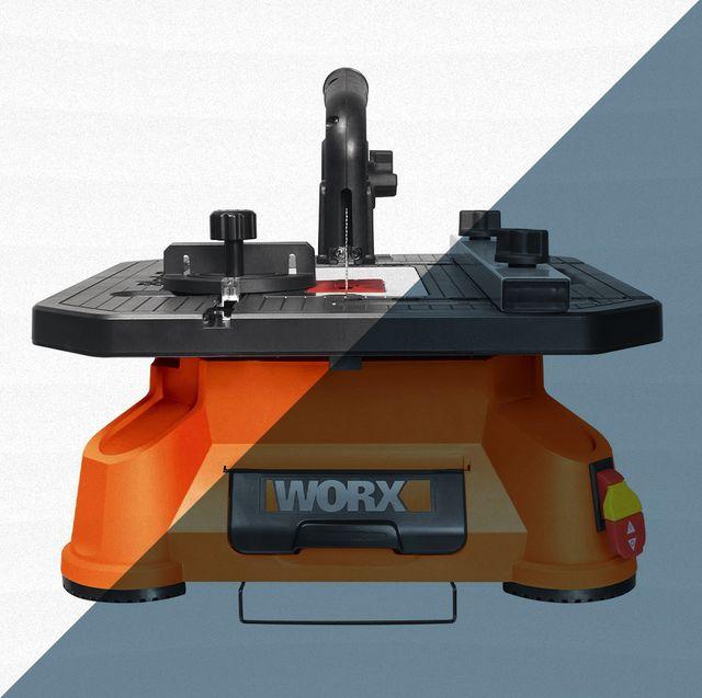 best flooring saws