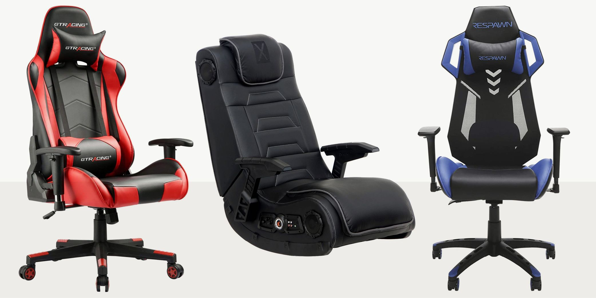 Picture of: Best Cheap Gaming Chairs 2020 Budget Gaming Chair Reviews