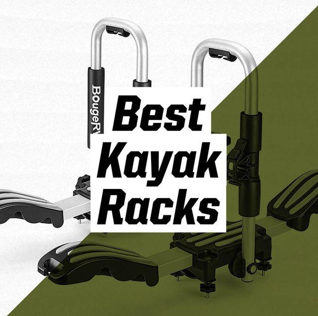 best kayak racks