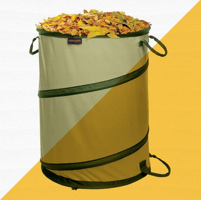 best leaf bags