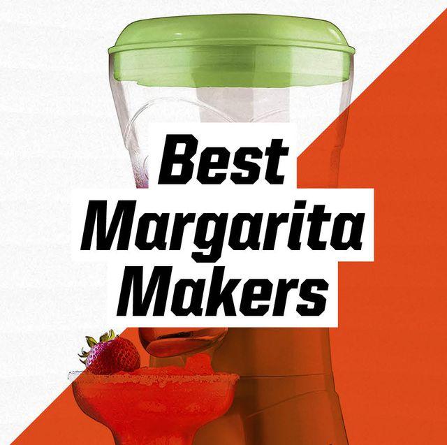 best margarita makers
