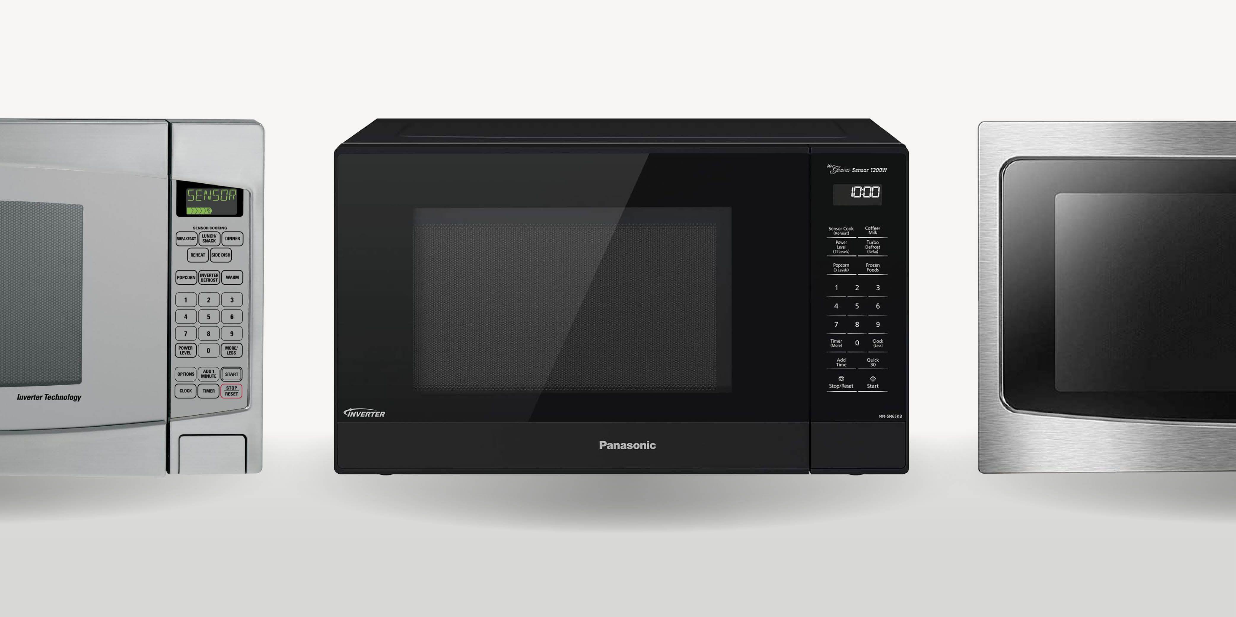 Best Countertop Microwaves 6