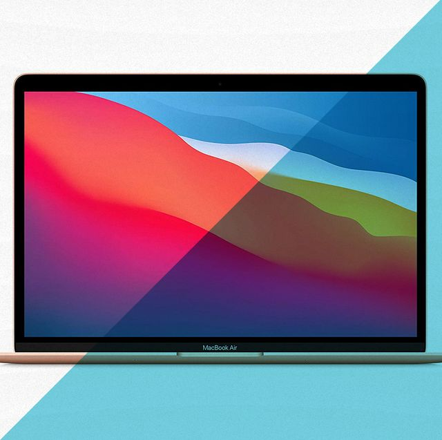 best mini laptops