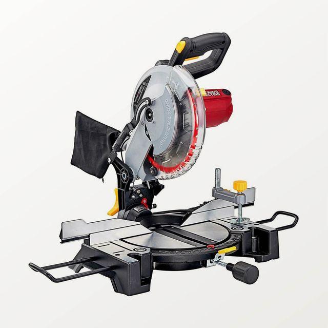 budget friendly miter saws