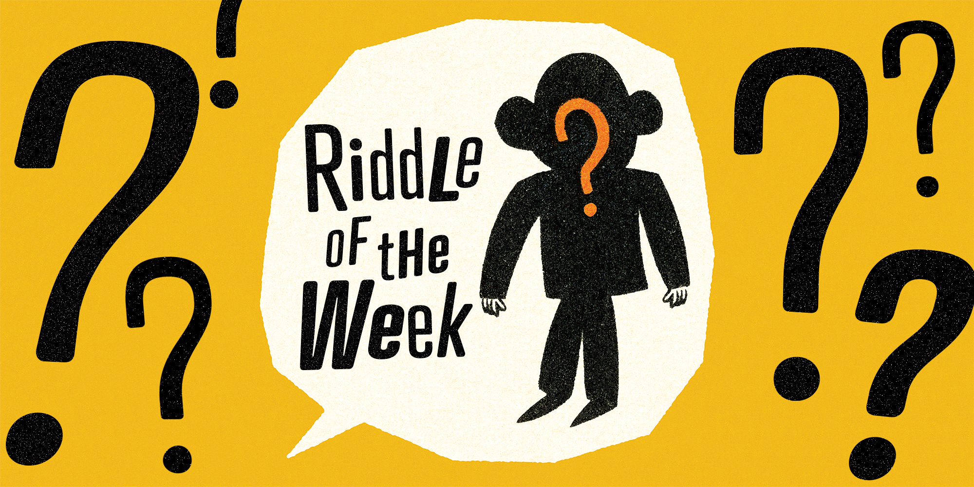 Solution to Riddle of the Week: The Circuit Breaker Riddle