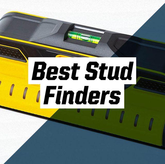 best stud finders