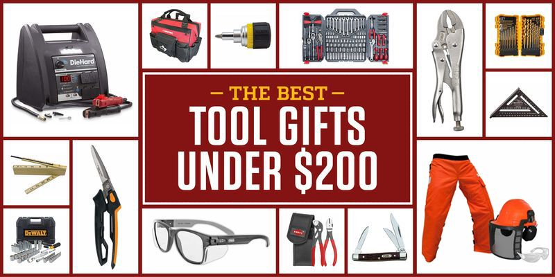 Gift Ideas For Dad Best Tool Gifts 2021
