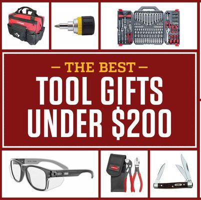 best tool gifts