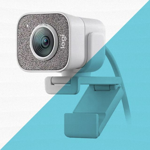 webcams for gaming and streaming