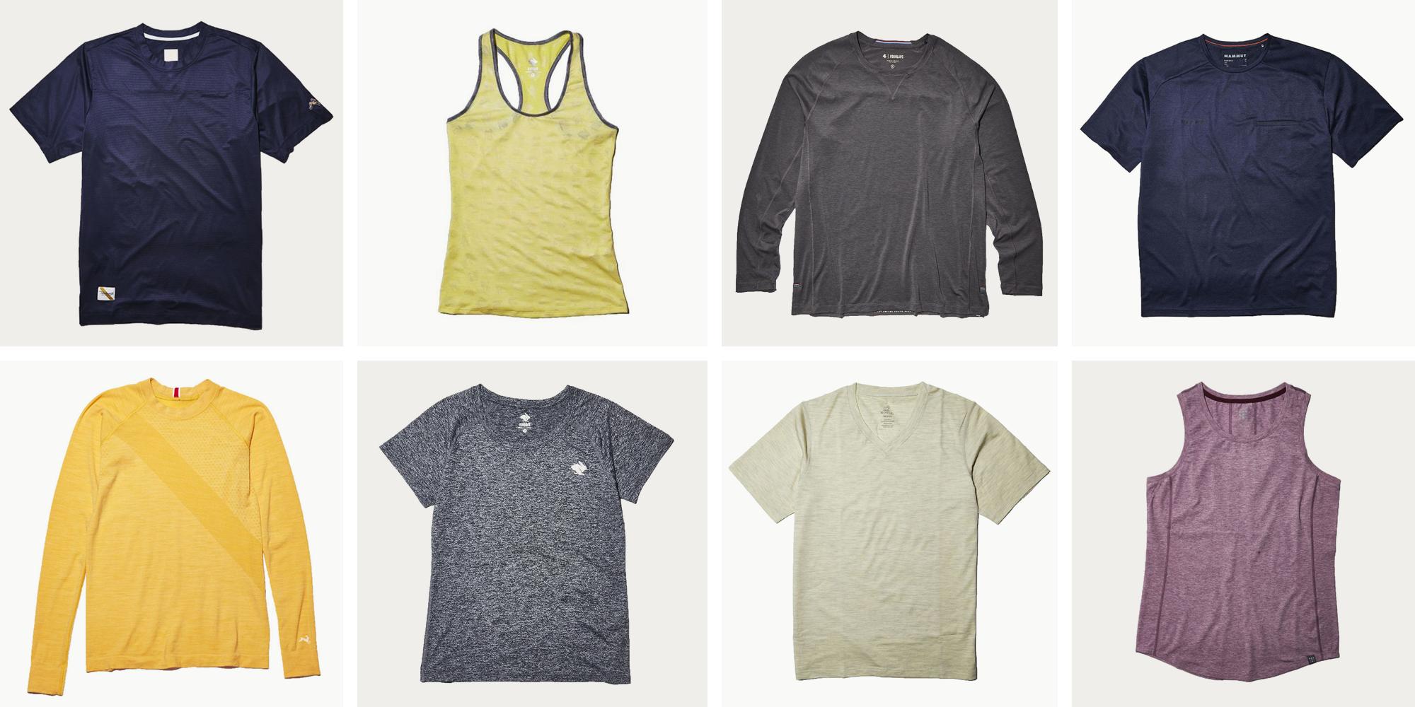 Cardigo Mens Solid Color Sport Slim Fit Vest Sleeveless Top Short Shirt Blouse