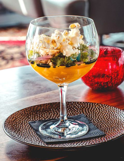 Food, Drink, Ingredient, Dish, Cuisine, Alcoholic beverage, Glass, Stemware, Wine glass, Recipe,