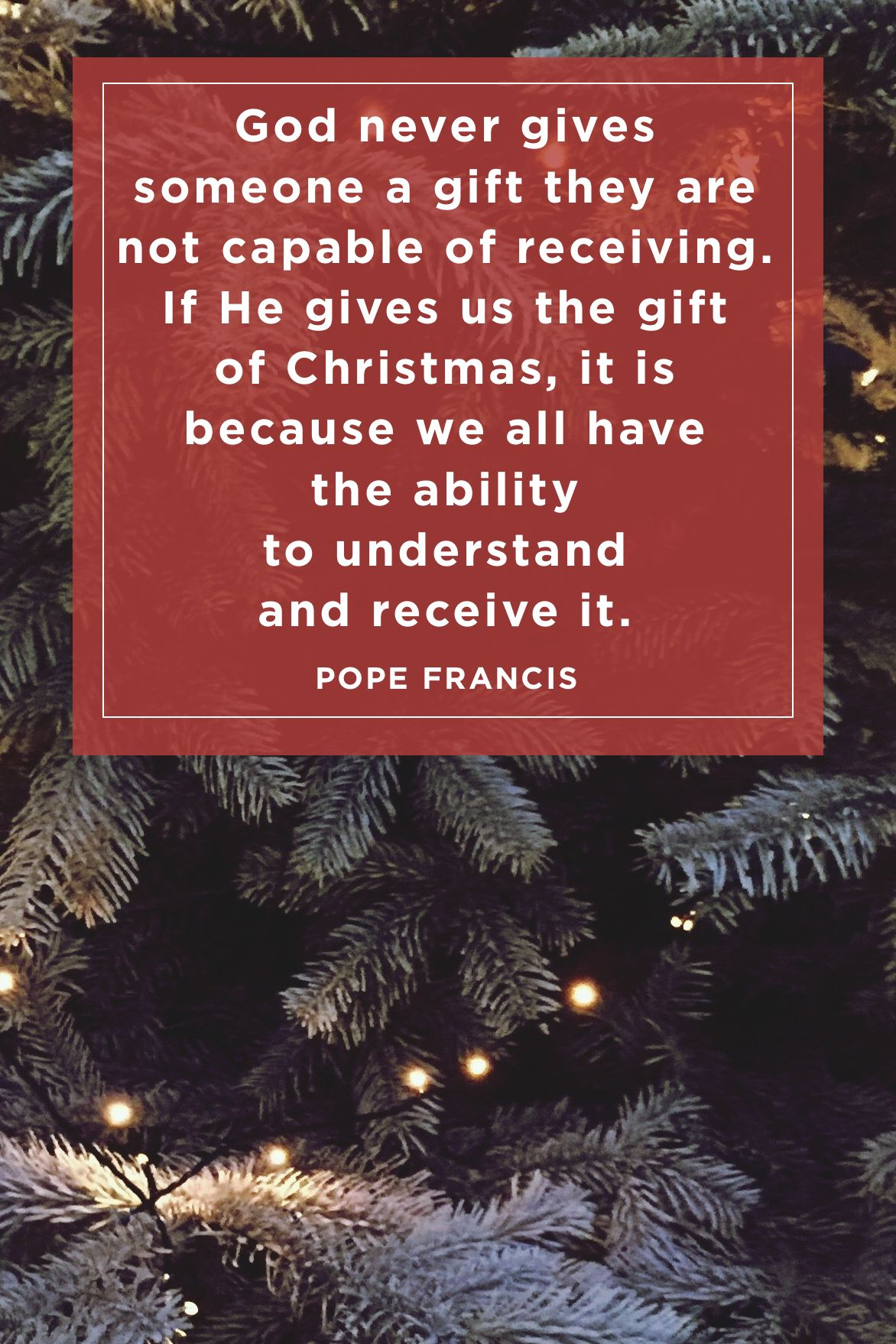 70 Best Christmas Quotes Most Inspiring Festive Holiday