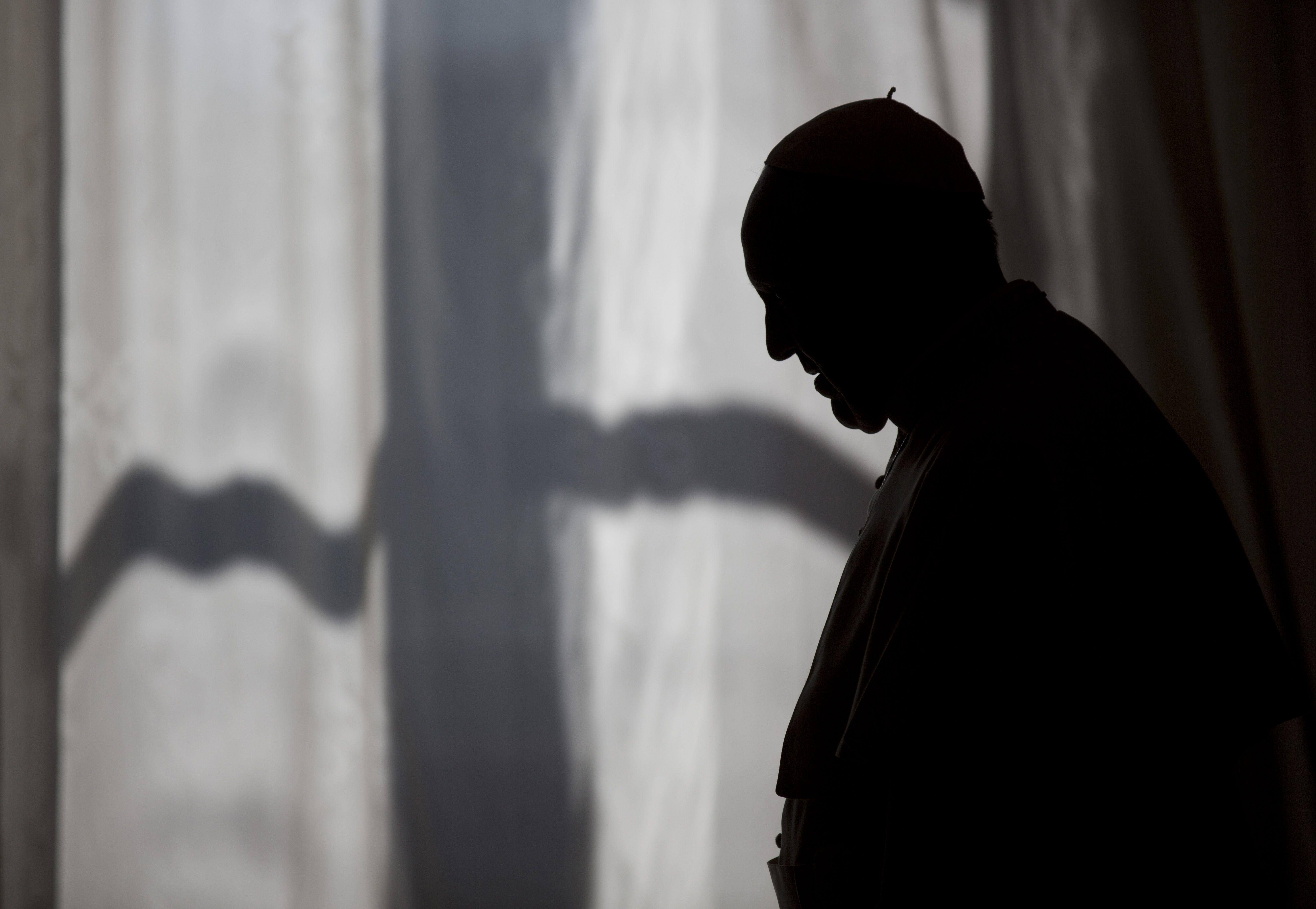 Cosa succederà ora che Papa Francesco si è espresso a favore delle unioni civili?