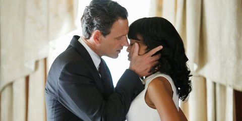 scandal olivia pope and fitz