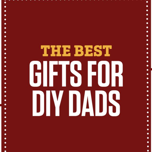 best gifts for diy dads