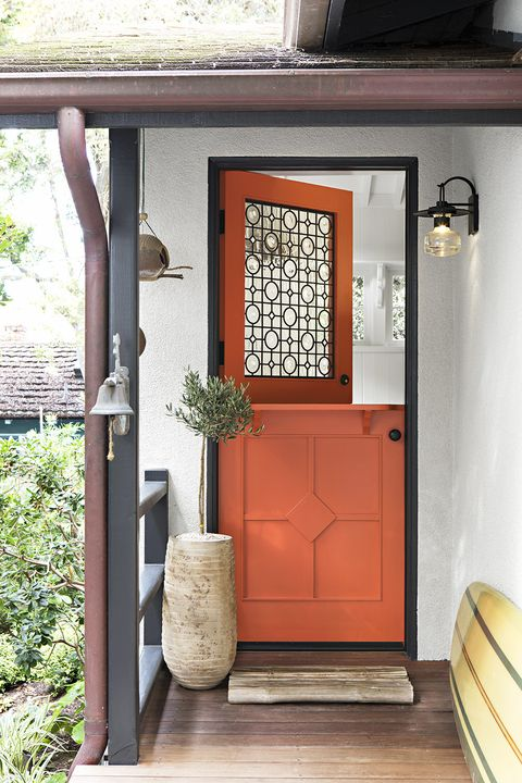 14 Best Front Door Colors Front Door Paint Ideas For