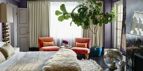 Popular Design Styles By Age Interior Design Trends 2017