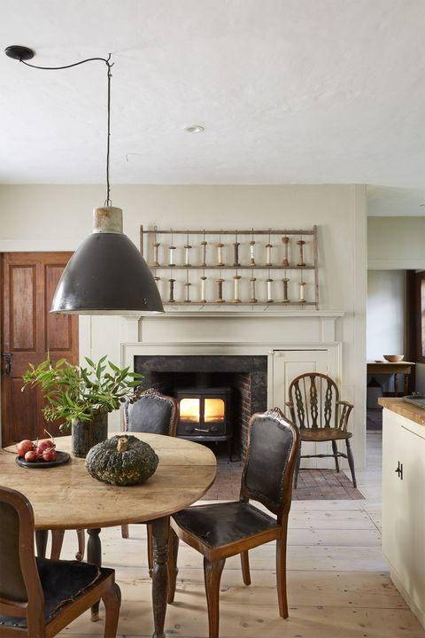 16 Best Dining Room Paint Colors, Dining Room Paint Colors
