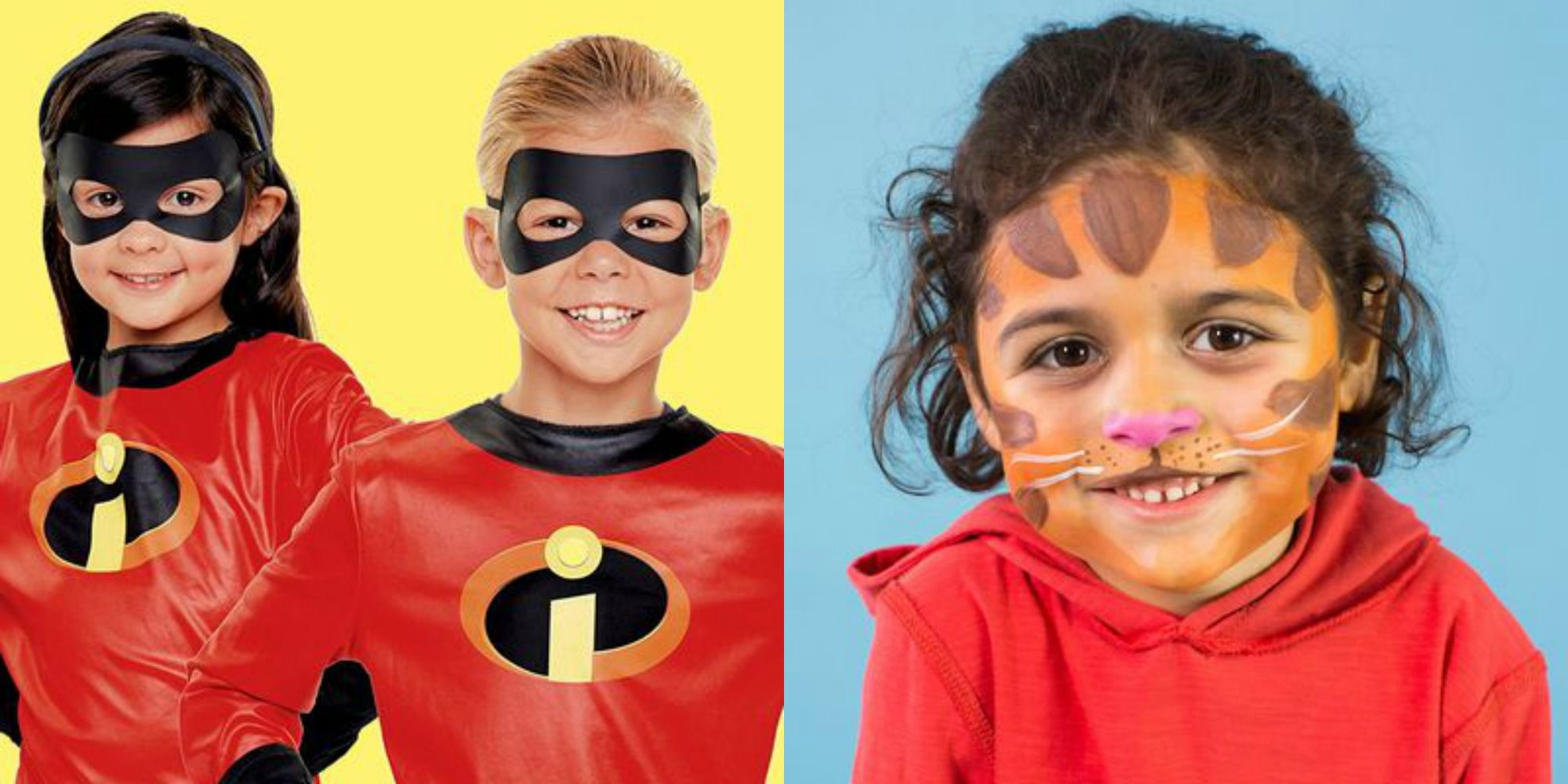 26 best halloween costumes for kids 2018 - cute ideas for childrens