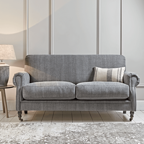 most popular sofa colours