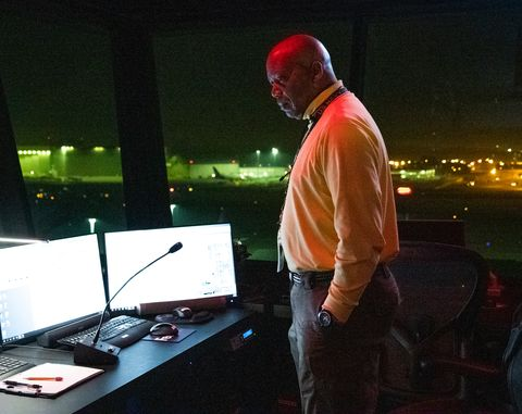7939984484cb8 At FedEx s dedicated air traffic control tower at Memphis International  Airport