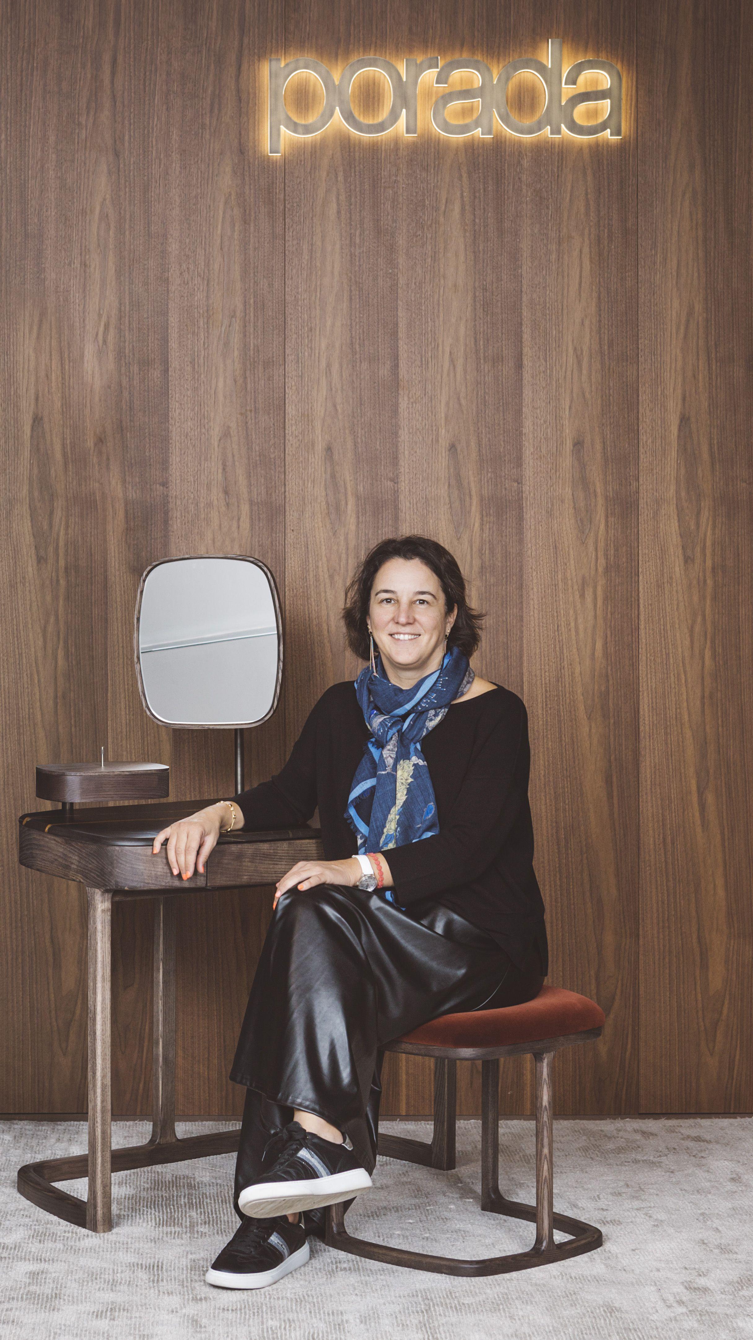 Sara Allievi, la resilienza e l'adattamento per un nuovo presente