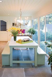 40 Porch Decorating Ideas - Front and Back Porch Design Pictures on porch outdoor bar ideas, porch design ideas, back porch remodeling ideas, back porch makeover ideas, ceiling porch ideas, back porch curtain ideas, window porch ideas, deck porch ideas, floor porch ideas, cover porch ideas, long porch ideas, covered porch ideas, open porch ideas, corner porch ideas, side porch ideas, concrete porch ideas, paint porch ideas, back porch decorating ideas, enclosed porch ideas,
