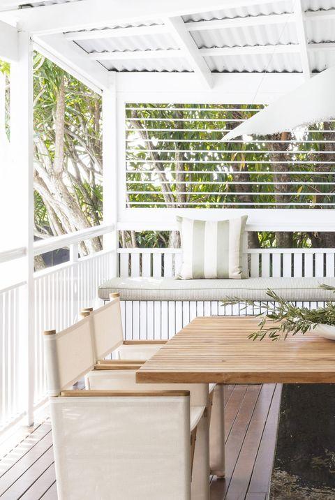 tropical decor design ideas pictures and inspiration.htm 36 charming front porch ideas porch design and decorating tips  36 charming front porch ideas porch