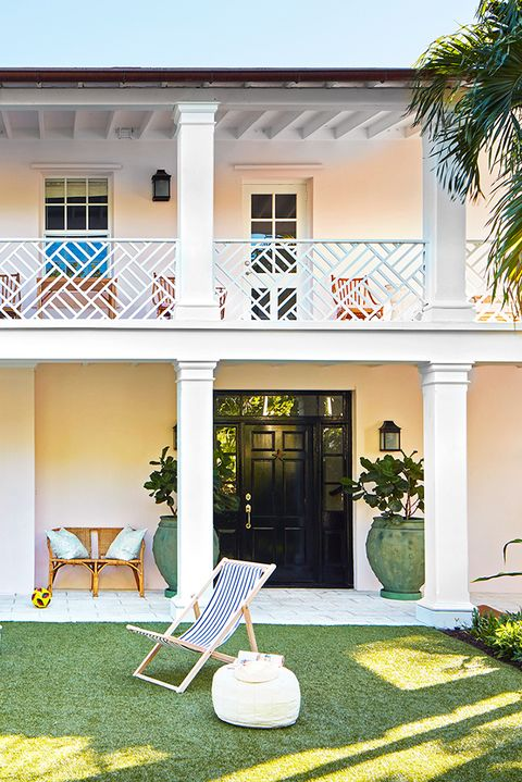 cottage tropical home decorating ideas.htm 36 charming front porch ideas porch design and decorating tips  36 charming front porch ideas porch