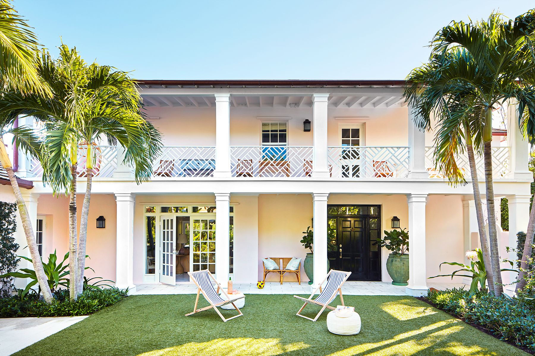 36 Charming Front Porch Ideas Porch Design And Decorating Tips
