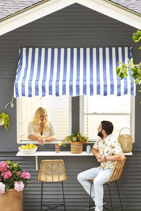 Amazing 35 Best Patio And Porch Design Ideas Decorating Your Download Free Architecture Designs Embacsunscenecom