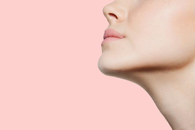 how to minimize pores