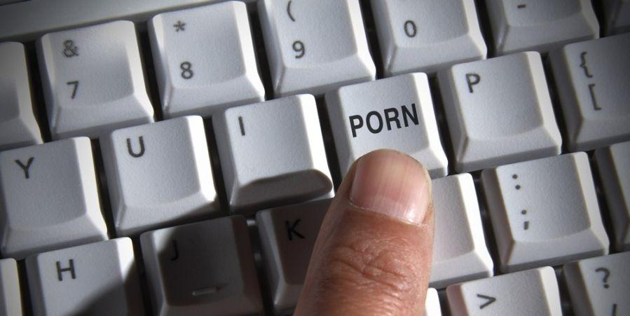 Porno zo New Zoophilia