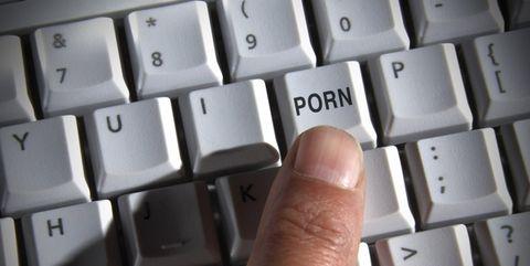 porno films Milfs