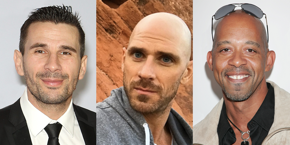 male porn stars over 50
